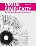 Visual Simplexity - Die Darstellung großer Datenmengen.