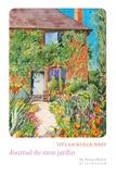 Vita Sackville-West - Journal de mon jardin.
