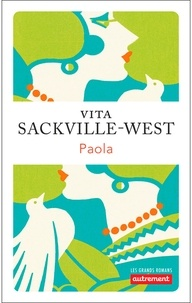 Vita Sackville-West - Paola.