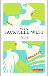 Vita Sackville-West - Paola.