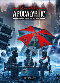 Goodtastepolice.fr Romantically apocalyptic Image