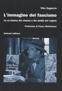 Histoiresdenlire.be L'immagine del fascismo - La re-visione del cinema e dei media nel regime Image