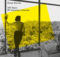 Vitra Design - Home stories 100 years 20 visionary interiors.
