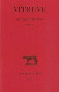 De larchitecture - Tome 5.pdf