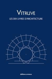 Les dix livres darchitecture - De architectura.pdf