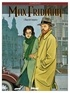 Vittorio Giardino - Max Fridman - Tome 1 : Rhapsodie hongroise.