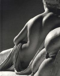 Vittorio Sgarbi et Luigi Spina - Canova - Quatre temps. Les sculptures de la gypsotheca de Possagno.