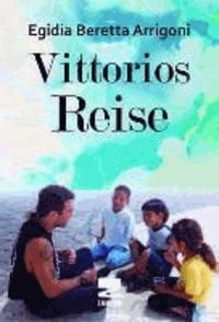 Vittorios Reise.