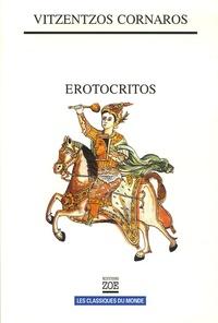 Alixetmika.fr Erotocritos Image
