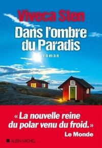 Viveca Sten - Dans l'ombre du Paradis.