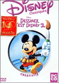 Disney - .
