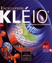ENCYCLOPEDIE KLEIO. DVD-Rom.pdf
