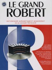 Le Grand Robert. CD-ROM.pdf