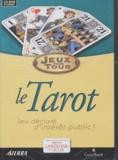 Sierra - Le Tarot. - CD-ROM.