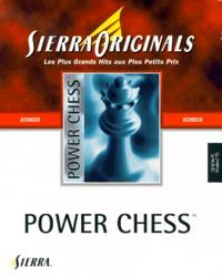 POWER CHESS. CD-Rom.pdf
