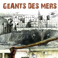 Histoiresdenlire.be Géants des mers Image
