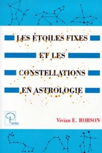 Les étoiles fixes et les constellations en astrologie.pdf
