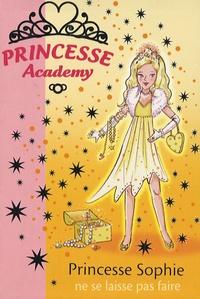 Princesse Academy Tome 5.pdf