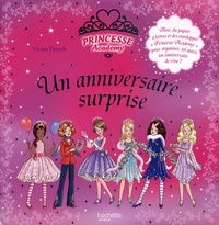 Princesse Academy.pdf