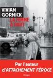 Vivian Gornick - La femme à part.