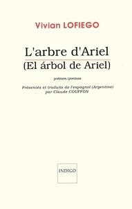 Vivian Lofiego - L'arbre d'Ariel.