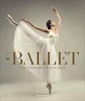 Viviana Durante - Ballet - Une histoire illustrée.