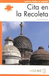 Feriasdhiver.fr Cita en la Recolta Image
