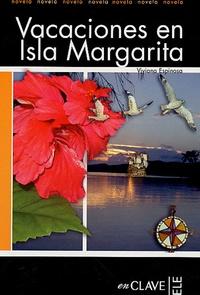 Deedr.fr Vacaciones en Isla Margarita Image
