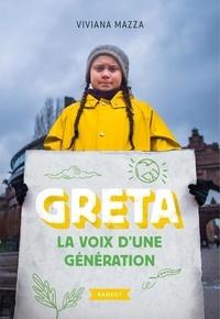 Lhistoire de Greta - La voix dune génération.pdf