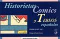 Viviane Alary - Historietas, comics y tebeos españoles.