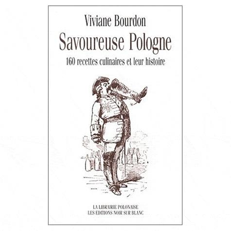 Viviane Bourdon - .