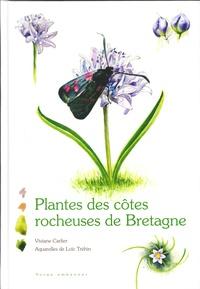 Plantes des côtes rocheuses de Bretagne.pdf