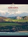 Viviane Delpech - Abbadia - Le monument idéal d'Antoine d'Abbadie.