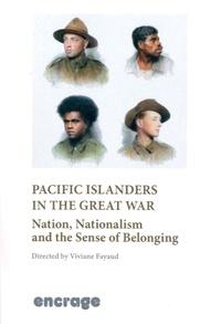 Pacific islanders in the great war.pdf