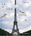Viviane Hamy - La Tour Eiffel.