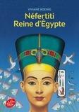 Viviane Koenig - Néfertiti Reine d'Egypte.