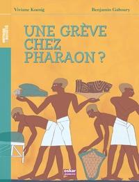 Une grève chez Pharaon ?.pdf