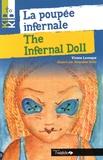 Viviane Levesque - La poupée infernale.