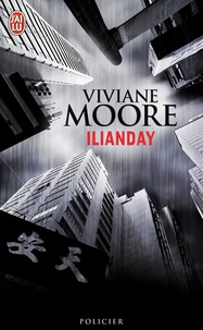 Viviane Moore - Ilianday.