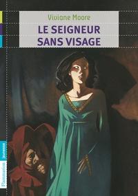 Téléchargement gratuit de livres électroniques pour l'informatique mobile Le seigneur sans visage (Litterature Francaise) ePub DJVU PDB