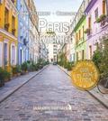 Viviane Pajamandy et Christophe Baour - Paris - L'essentiel. 1 Plan détachable