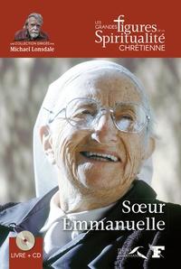 Soeur Emmanuelle (1908-2008).pdf