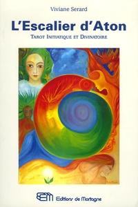 LEscalier dAton - Tarot Initiatique et Divinatoire.pdf