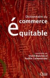 Blackclover.fr Dictionnaire du commerce équitable Image