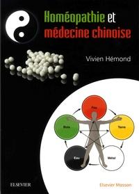 Ebooks télécharger des livres gratuits Homéopathie et médecine chinoise