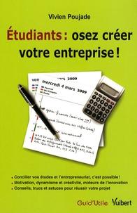 Etudiants : osez créer votre entreprise!.pdf