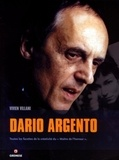 Vivien Villani - Dario Argento.