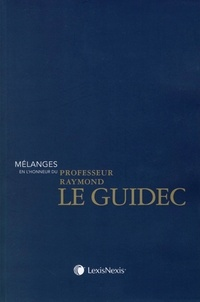 Mélanges en lhonneur du professeur Raymond Le Guidec.pdf