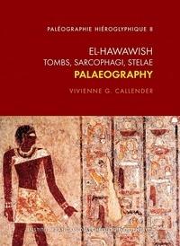 Ucareoutplacement.be El Hawawish - Tombs, sarcophagi, stelae, palaeography Image