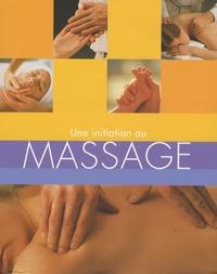 Une initiation au massage.pdf